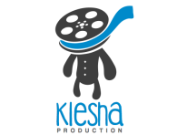klesha production, motion graphics, animation, produzione video, infografiche,realizzazione video, preventivo