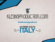 klesha production 04